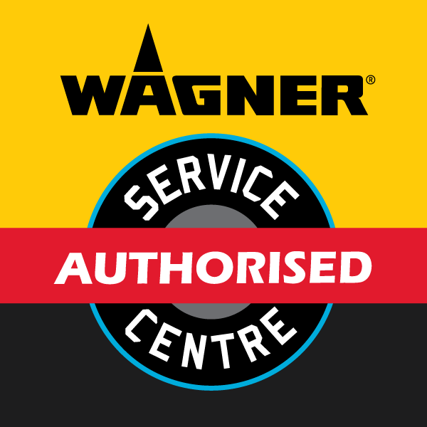 Wagner Service